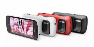 http://4.bp.blogspot.com/-mhM5mEA_KGw/T1NHjEIvo3I/AAAAAAAACBM/ZKvrDG3js3U/s320/Nokia+808+PureView.jpg