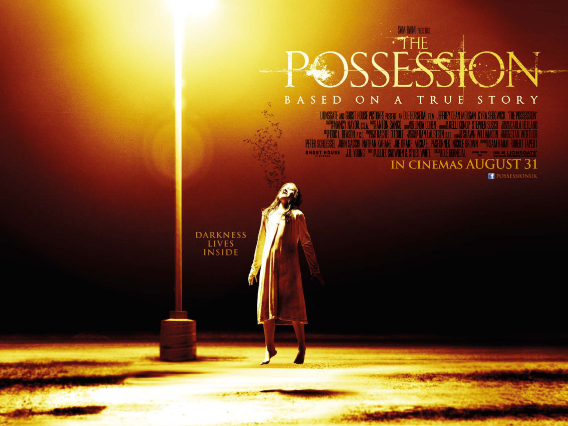 The Possession 2012 Full Movie Watch Online Free In Hindil deroykaela The+Possesion.+UK+quad.