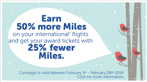 http://www.turkishairlines.com/en-int/corporate/news/news/earn-50-more-miles-and-get-your-award-tickets-with-25-fewer-miles-on-february