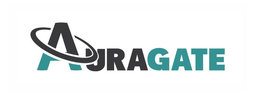 Auragate