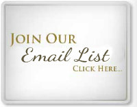 Monthly Email List