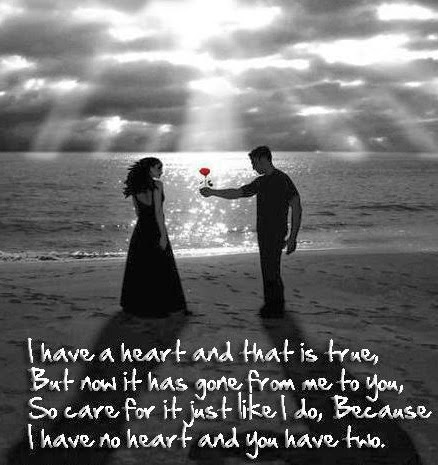 Sad Love Poems Love Poems For Him For Her: True Love Poems