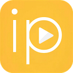 IntelliPlay Music Player Pro 1.0 APK