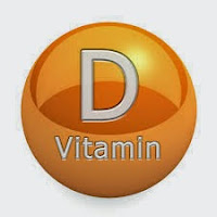 http://www.women-info.com/en/vitamin-d-and-breast-cancer/