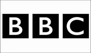 Download 12 radio features from BBC for better English speaking