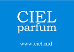 CIEL Parfum and Cosmetics