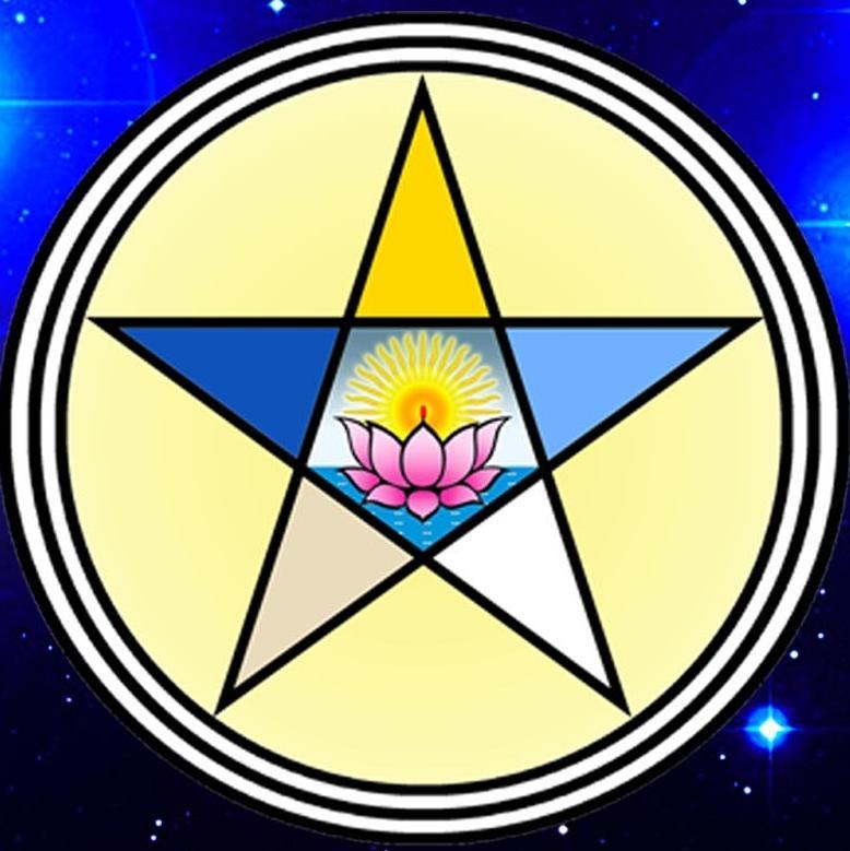 சித்த வித்யா விஞ்ஞானச் சங்கம்