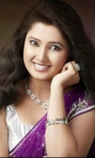 Prajakta Mali Images Of Actress
