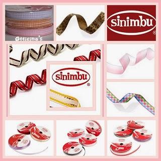 Sinimbu Artesão
