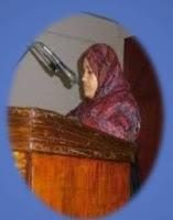 சவுதி அரேபியாவில் (ஏப்ரல் 6, 2012 ) ஒரு நாள் இஸ்லாமிய மாநாடு