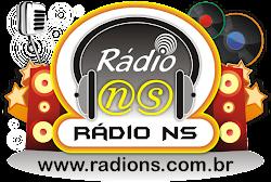 Rádio NS