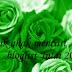 SEGMEN : Cik akak mencari bloglist julai 2014
