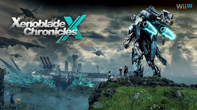 Xenoblade-Chronicles_X-