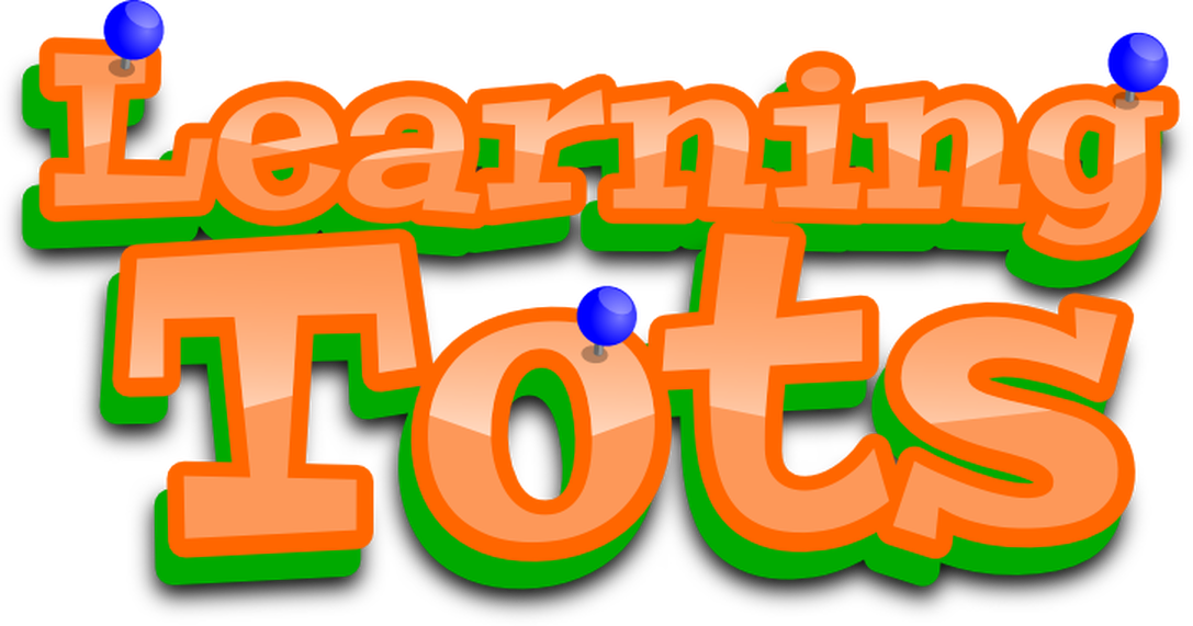 Learning Tots