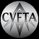 CVFTA.BLOGSPOT.COM