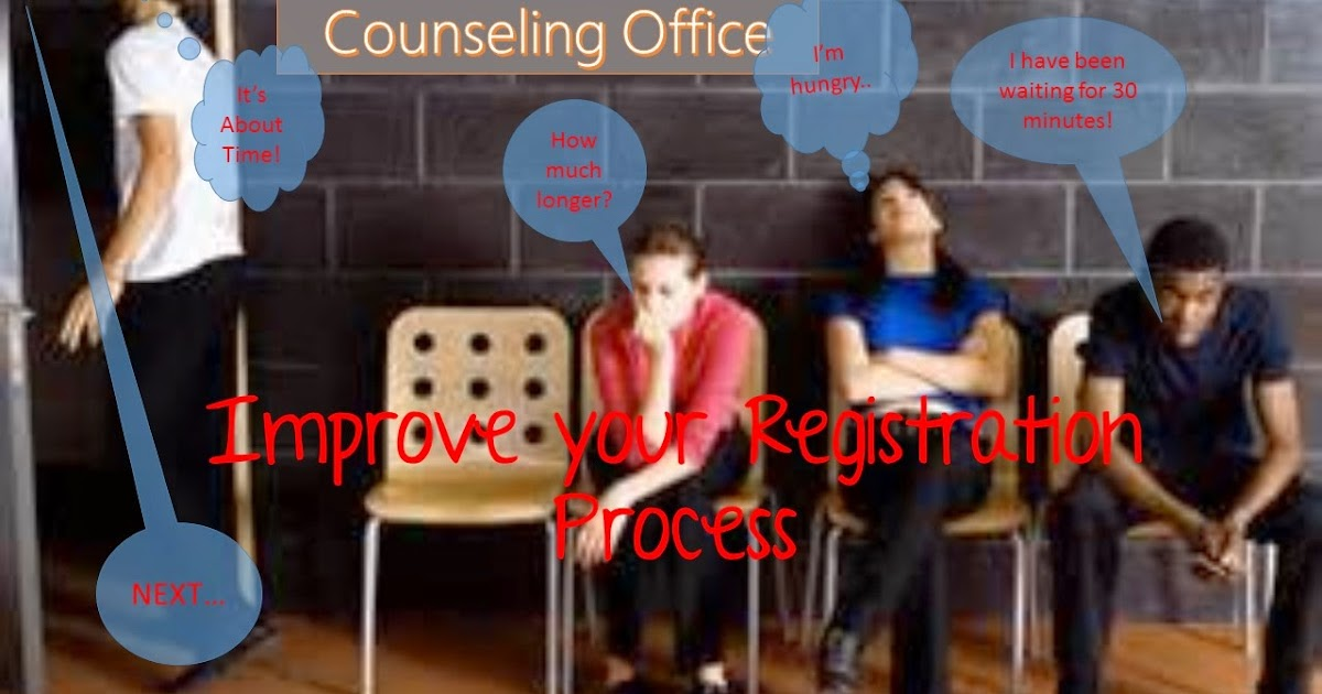 improving the intensive course registration process Writing intensive (wi) courses seek to improve students' written communication skills through active engagement with the writing process across and within disciplines continuing to engage with writing, students will be able to improve critical thinking, organization, language and grammar skills, and abilities associated with research.