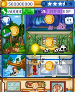 Tap Pet Hotel Coins Cheat iPhone