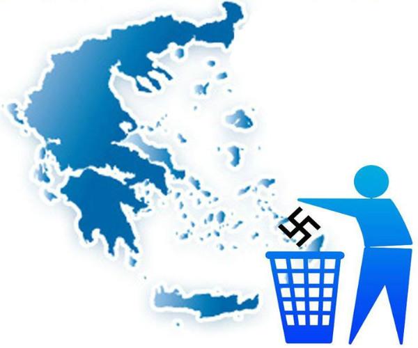 Αντιφασίστες Παναθηναϊκοί: Ο τελικός του ΟΑΚΑ με μια άλλη ματιά