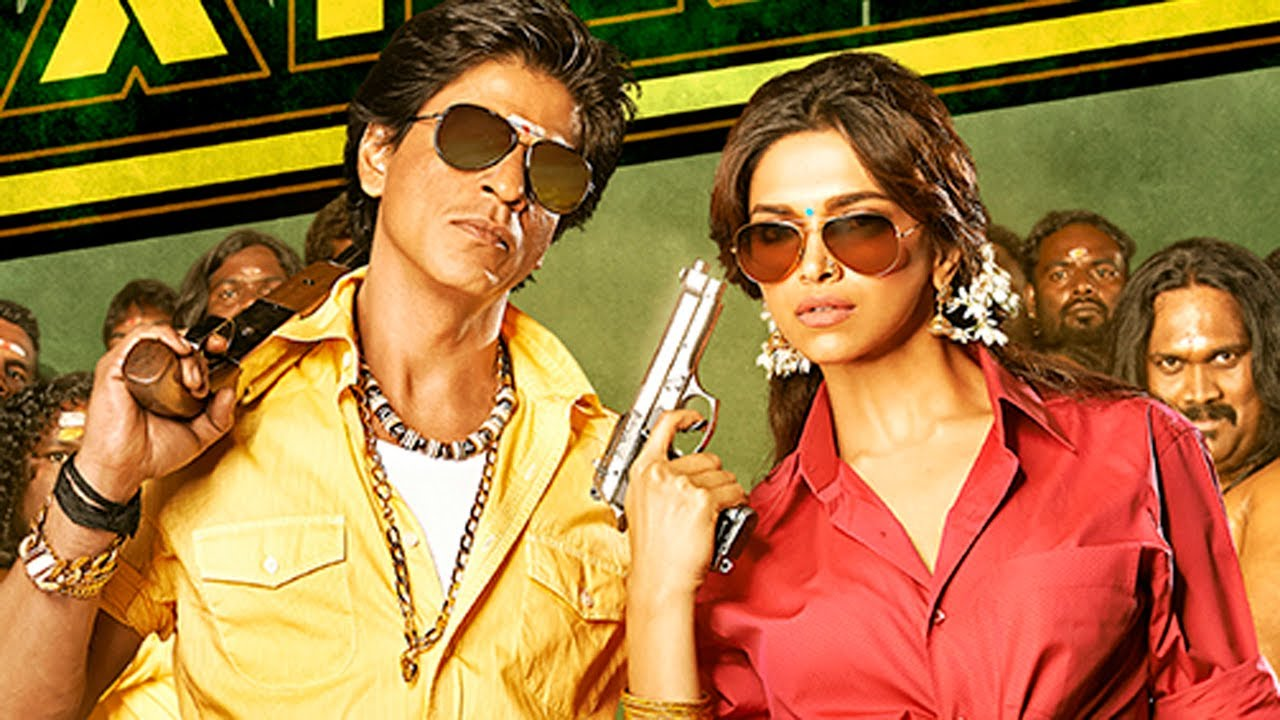 New bollywood film download site