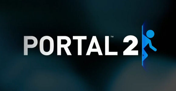 portal 2 chell cosplay. portal 2 chell. portal 2 chell