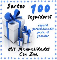 http://mismanualidadesconeva.blogspot.com.es/2014/03/estamos-de-sorteo.html