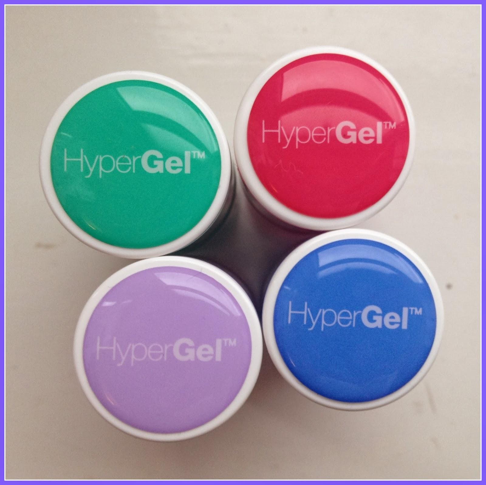 models-own-hypergel-polishes