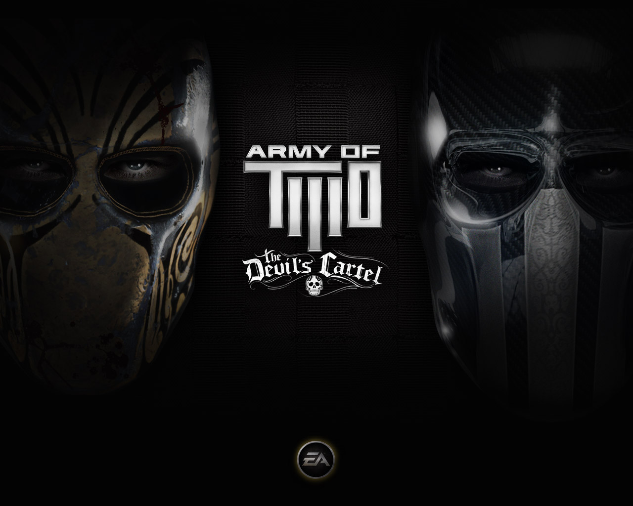 wallpapers hd 29 wallpapers full hd army of two the devil