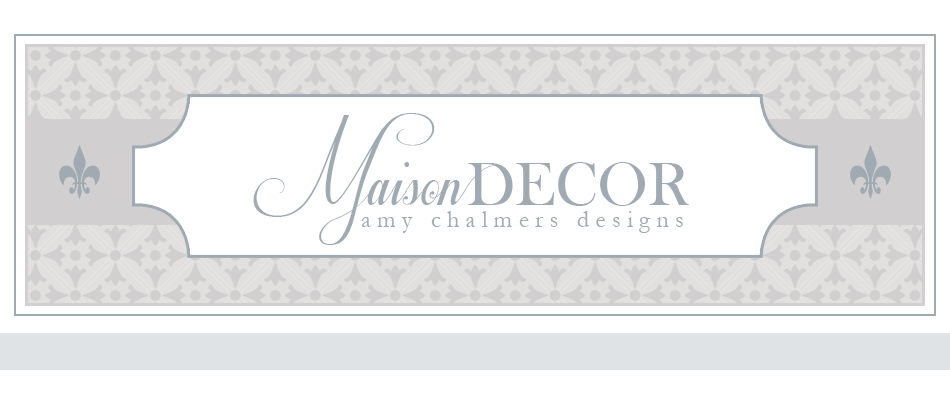 Maison Decor