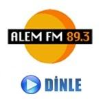 Alem FM Canli Dinle