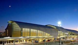 rencana bandara google