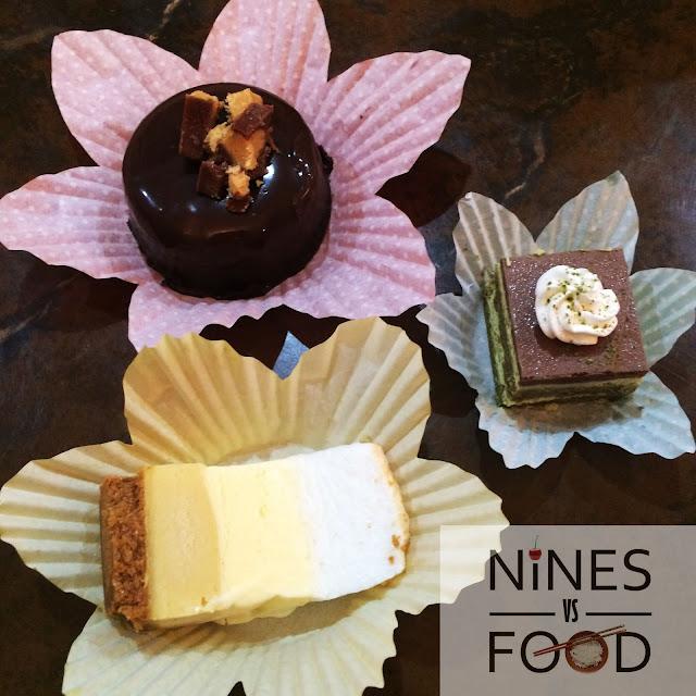 Nines vs. Food-Karen's Kitchen Pasig-17.jpg