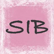 Länka till SIB