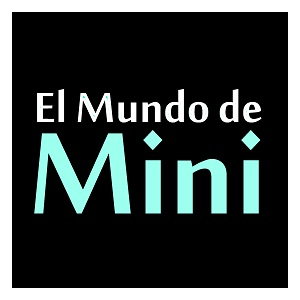 El Mundo de Mini