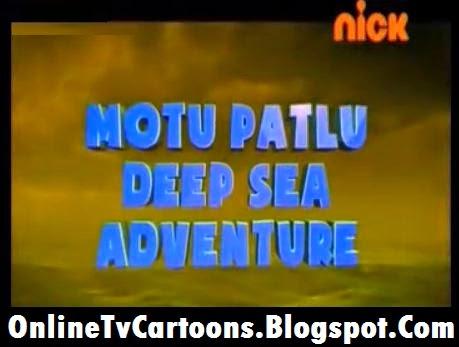 Motu Patlu In Hindi Movies 2014 Most Awaited Movies Trailers