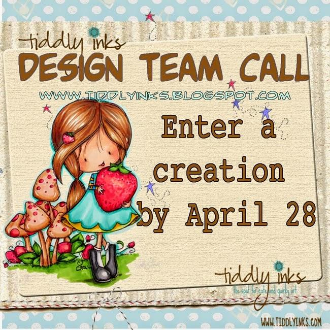 DT Team Call