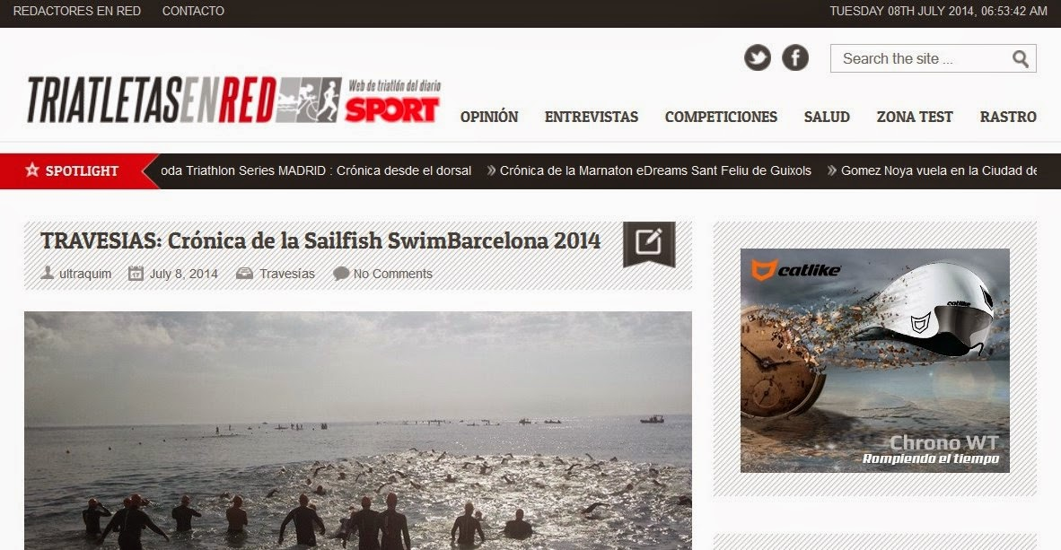 http://triatletasenred.com/travesias/travesias-cronica-de-la-sailfish-swimbarcelona-2014/