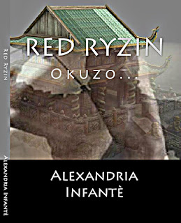 Red Ryzin; Okuzo