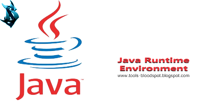 Java Runtime Environment 7.0 Update 21 Free Download