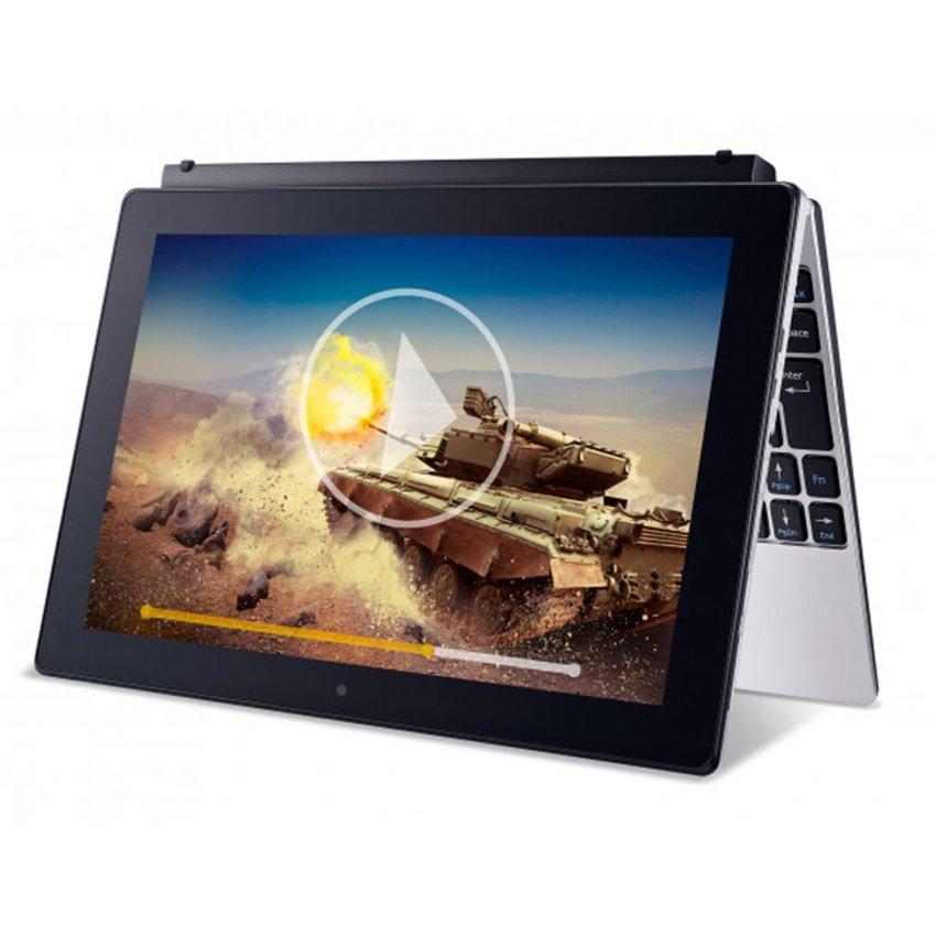 Spesifikasi Dan Harga Laptop Terbaru Acer Aspire One 10
