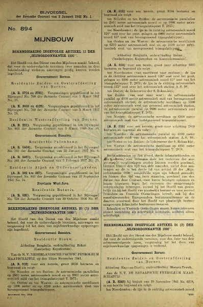 http://opac.pnri.go.id/DetaliListOpac.aspx?pDataItem=Javasche+Courant+Digital+Tahun+1942+[sumber+elektronik]&pType=Title&pLembarkerja=-1