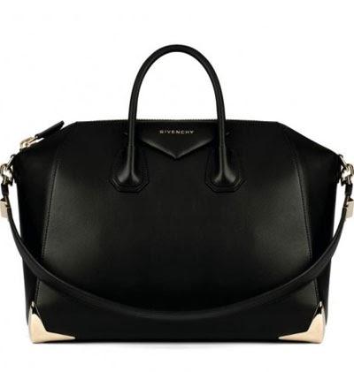Model Tas Givenchy Terbaru