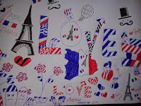 doodle_art