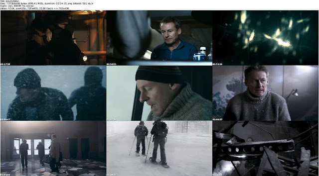 Ice.2020.2011.DVDRip.x264.700MB.Hnmovies