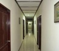 Hotel Yang Terletak Di Jalan Gajah Mada No 194E Jakarta Termasuk Salah Satu Murah Karena Harganya Mulai Dari 100 Ribuan