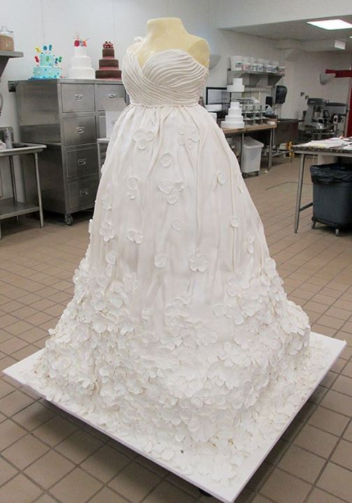 creations the perfect wedding cakes wedding dresses and cakes