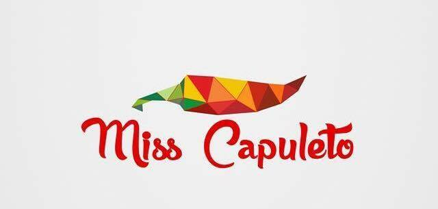 Miss Capuleto
