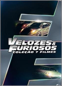 Download - Heptalogia Velozes e Furiosos | Elite dos Filmes - Baixar Filmes Grátis, Bluray 720p, 480p e 1080p, Series, Avi, DVD, Download de Filmes