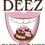 Deez Tasty Cakes!