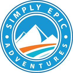 Simply Epic Adventures