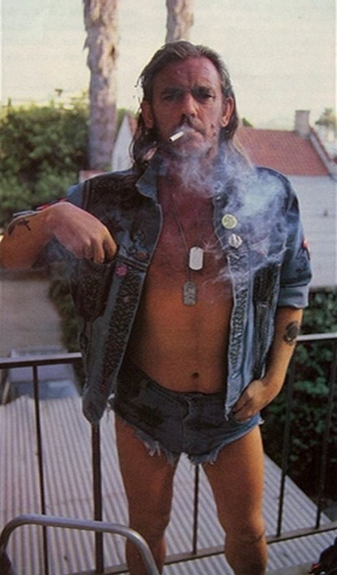 Lemmy+shorts+full-body.JPG